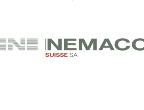 Nemaco – Signy