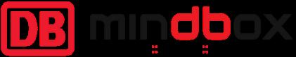 Logo DB Mindbox