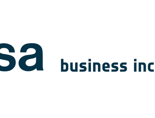 V-Labs selected for the renowned ESA Business Incubation Center program – Switzerland
